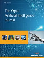 The Open Artificial Intelligence Journal , a peer reviewed journal, is an important and reliable source of current information on developments in the field. The emphasis will be on publishing quality articles rapidly and freely available worldwide.
