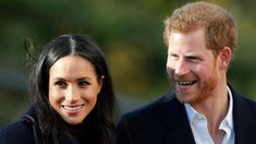 Couple set to wed at Windsor Castle; wedding date presents potential scheduling conflict for Prince William.