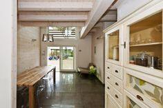 Rubner è la no. 1 delle case in legno. E collabora solo con i migliori