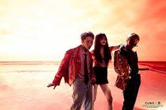 [트리플 H] 'RETRO FUTURE' M/V 촬영 비하인드 : 네이버 포스트 Hyuna Fashion, Pentagon Members, Hyuna Kim, E Dawn, Triple H, K Pop Star, Retro Futurism, Pop Group, Style Icons