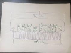 Рубан . МК 2 - YouTube Crochet Ideas, Sheet Music, Youtube, Youtubers, Music Sheets