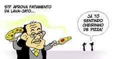 FATIAMENTO DA LAVA-JATO… >  http://www.comreno.com/#!charges/c1060