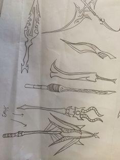 Thumb nails Thumbnail Sketches, Book Drawing, My Arts, Nails, Drawings, Prints, Artwork, Finger Nails, Sketches