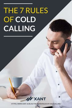 Do you need cold calling tips to get more clients? When is the best time to cold call? Learn the cold calling rules for cold calling success here! Cold Calling Techniques, Cold Calling Tips, Sales Prospecting, Real Estate Video, Sales Process, Make Easy Money, Sales Tips, Word Of Advice, Research Studies
