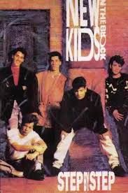 The Block Kid And The O Jays On Pinterest