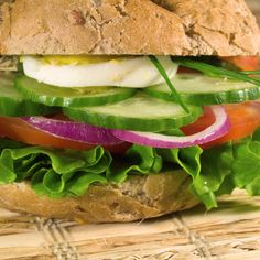 Sandwiches, Food And Drink, Health Fitness, Keto, Healthy Recipes, Healthy Food, Drinks, Nice, Wings
