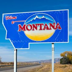 10 Things You Should Know About Montana -   http://www.grandparents.com/food-and-leisure/travel/montana-facts