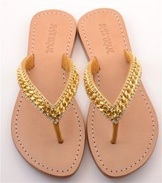 3a30e42711977e 89 Best Gold Sandals images