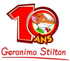 Geronimo Stilton, Calgary, Sayings, October 19, Words, Lyrics, Word Of Wisdom, Quotes, Proverbs
