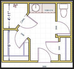 120 best drafting design plans images in 2019 diy ideas for home rh pinterest com