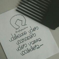 #cachos #cabelocrespo
