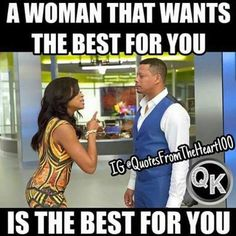 QK is right, her quotes are the best! Empire Memes, Empire Quotes, Most Popular Tv Shows, Empire Season, Empire Fox, Taraji P Henson, Instagram And Snapchat, Thats The Way, Relationship Advice