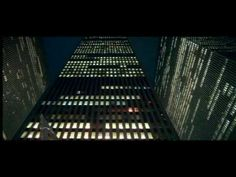 A music video for Emancipator - First Snow [Credits] Cinematography - Koyaanisqatsi: Life Out of Balance Emancipator - First Snow Inspirational Music, First Snow, I Love Ny, Film Serie, Cinematography, My Music, Skyscraper, Music Videos, Multi Story Building