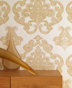 👍👍👍 Потрясающая коллекция обоев TRIBUTE от голландской фирмы EIJFFINGER...🇳🇱👍👍👍  Magnificent wallpaper collection TRIBUTE from EIJFFINGER of Holland...🇳🇱👍👍👍 www.graffiti.od.ua