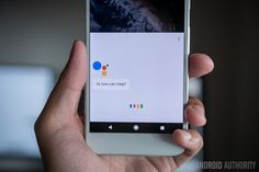 Google Assistant app for iOS rumored to be officially revealed soon