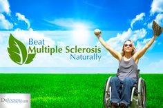 21 Strategies to Treat Multiple Sclerosis Naturally