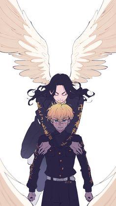 Otaku Anime, Anime Guys, Anime Art, Animes Yandere, Fanarts Anime, Gakuen Ouji, Bakugou Manga, Tokyo Ravens, Estilo Anime