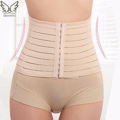الخصر المدرب النمذجة حزام التخسيس حزام التخسيس مشد النساء التخسيس الجسم المشكل التخسيس حزام البطن ملابس داخلية