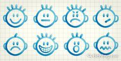 AYUDA PARA MAESTROS: 18 propuestas para trabajar la inteligencia emocio...