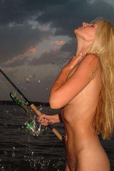 Got Fish