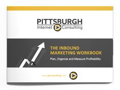 How do you track and measure your inbound marketing campaigns? Digital Marketing Strategy, Inbound Marketing, Pittsburgh, Improve Yourself, Finding Yourself, Business Performance, Internet, Online Business, Budgeting
