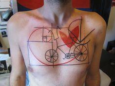 your meat is mine I Tattoo, Ink, Meat, Tattoo Ideas, Tattoo, Beef