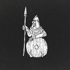 Occult Symbols, Viking Symbols, Viking Art, Norse Tattoo, Celtic Tattoos, Viking Tattoos, Freya, Vegvisir, Card Tattoo