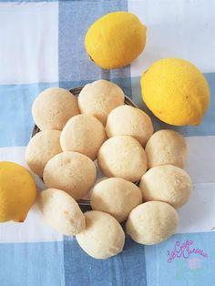 cochayuyo al limone per perdere peso