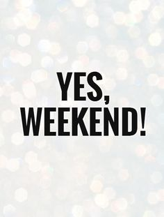 It's a beautiful #saturday #morning and a great opportunity thank the lord for reminding us of how blessed we are. #weekend