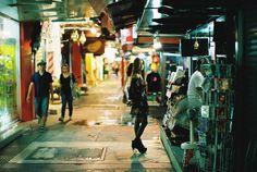 Thailand; stories begin   Flickr - Photo Sharing!