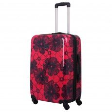 Looking For #Lightweight #HardShell #Suitcases- Shop for lightweight hard shell suitcases, large hard shell suitcase in different styles, available in all sizes with Tripp.co.uk.