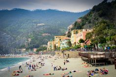 See related links to what you are looking for. Building Exterior, Cinque Terre, Amalfi Coast, Seaside, Travel Destinations, Tourism, Dolores Park, Beautiful Places, Ocean