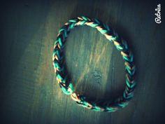 jongens armband