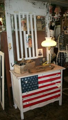american flag - Click image to find more hot Pinterest pins