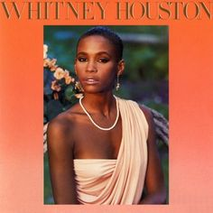 Whitneys break-through was just when I started high school. Great songs and a one-of-a-kind voice. Her public impression was pure and happy. I'm sorry it all went so wrong.