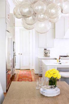 Oly Studio the sensuous & stunning muriel chandelieroly studio…etheral