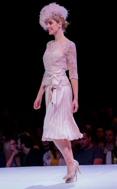 Mother of the Bride and Groom Outfits for 2017 Groom Outfit, My Outfit, Outfit Ideas, Joyce Young, Wedding Show, Mother Of The Bride, Bride Groom, Catwalk, Perfect Fit