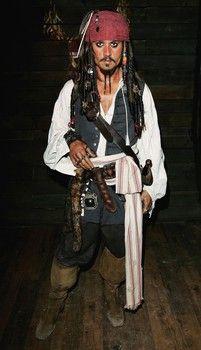 International Talk Like a Pirate Day:  Popular pirate lingo, words & phrases, Mateys