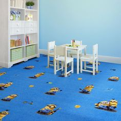 Cage Light, Carpet, Kids Rugs, Home Decor, Decoration Home, Kid Friendly Rugs, Room Decor, Blankets, Home Interior Design