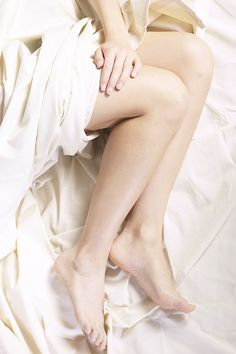 Chronic Illness Increases Risk of Restless Legs Syndrome