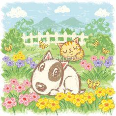 http://sngwxx.wix.com/toru-sanogawa