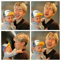 Jay Park, Album Bts, K Idols, Decir No, Rapper, Fangirl, Daddy, Boys, Girls