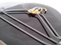 1c9f0550e0 Pin di Miss EmmeDo su Louis Vuitton Lock and Key | Luxury branding ...