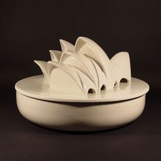 78 best sg gallery milano ceramics images on pinterest for Sharon goldreich