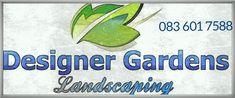 Garden Landscaping, Garden Design, Gardens, Landscape, Front Yard Landscaping, Scenery, Outdoor Gardens, Landscape Designs, Corner Landscaping