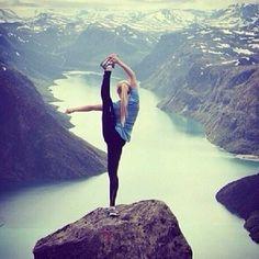 #mountains #follow4follow #shoutout4likespam #shoutout4shoutout #like4like #followmeplzzz #followback #beautiful #L4L #FF