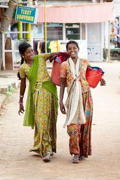 India (scheduled via http://www.tailwindapp.com?utm_source=pinterest&utm_medium=twpin&utm_content=post79690629&utm_campaign=scheduler_attribution)