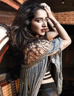 Shraddha Kapoor Images Photo Pics for Mobile Prettiest Actresses, Beautiful Actresses, Bollywood Actors, Bollywood Celebrities, Half Girlfriend, Shraddha Kapoor Cute, Sraddha Kapoor, Images Wallpaper, Mobile Wallpaper