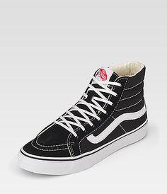 487bdadcebf4 Die 21 besten Bilder von shoes