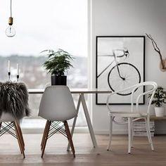 Scandinavian Homes @scandinavianhomes Instagram photos | Websta (Webstagram)
